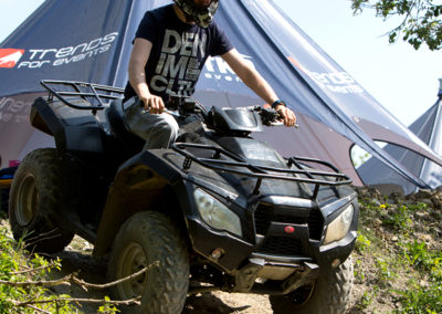 Trends7R | Offroad-Events | Impression 9