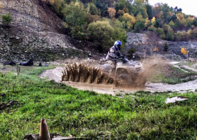 Trends7R | Offroad-Events | Impression 5