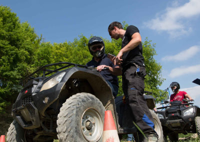 Trends7R | Offroad-Events | Impression 2